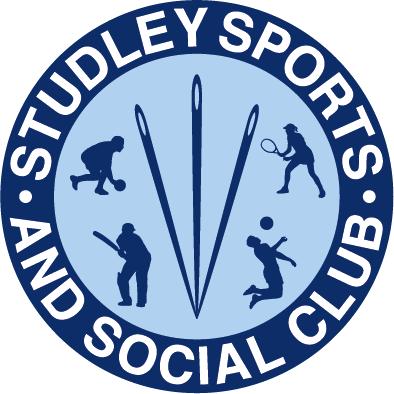 SSSC-logo-new-1